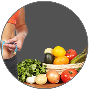 nutrition-packages-icon